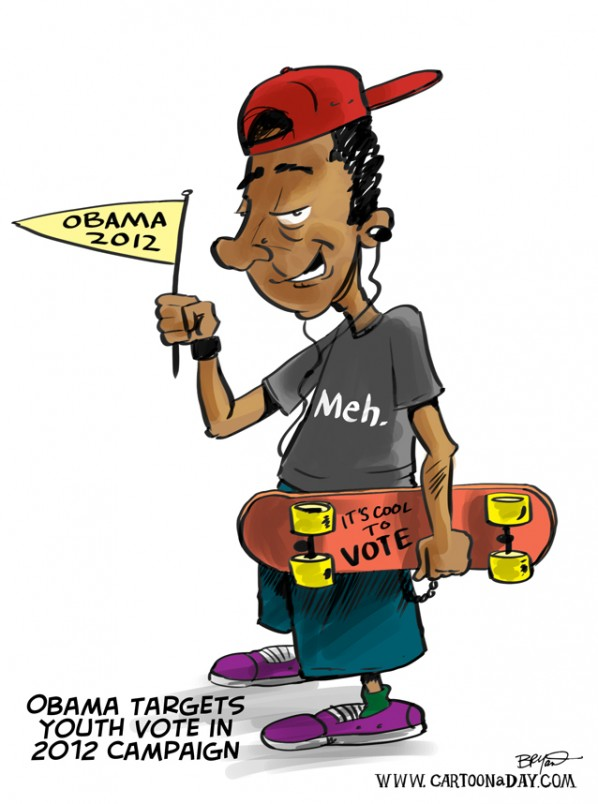 obama-2012-youth-vote