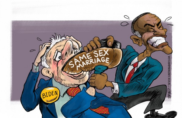 same-sex-marriage-obama-cartoon