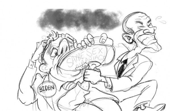 same-sex-marriage-obama-cartoon-sketch