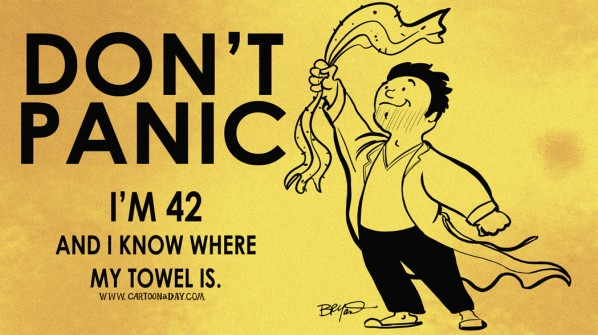 Dont-panic-42