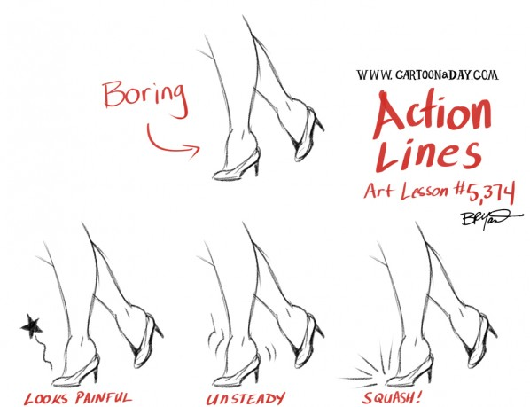action-lines-legs