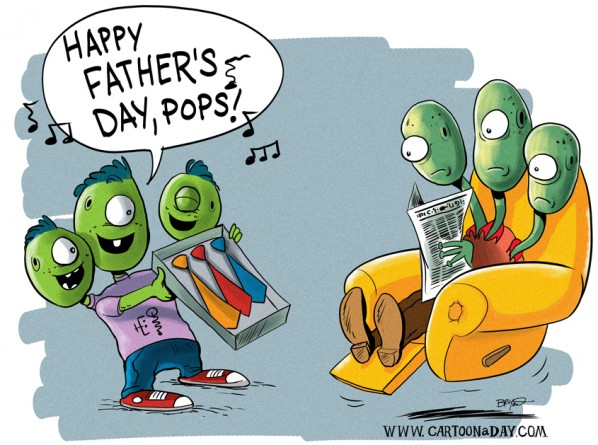 alien-fathers-day-cartoon