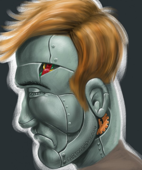 cartoon-self-portrait-robot-c