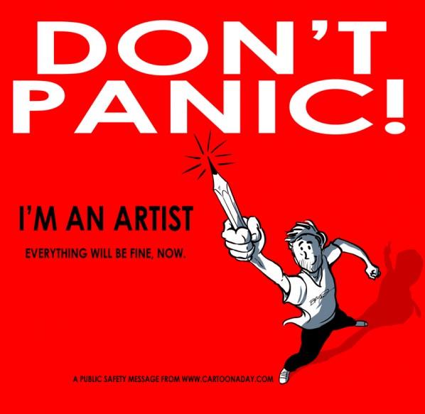 don'tpanic-poster