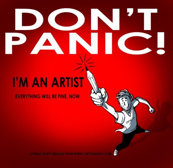 don'tpanic2-poster