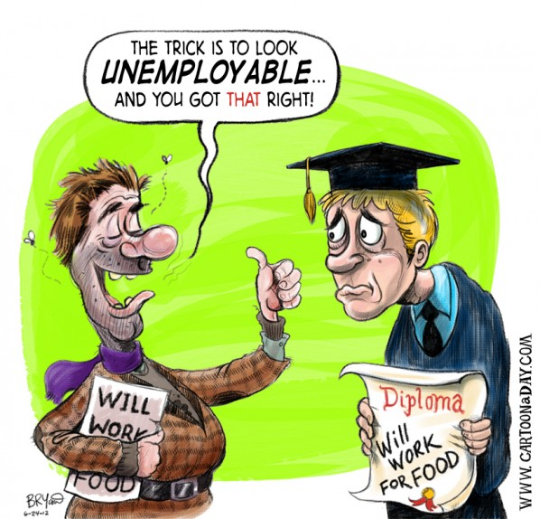 graduate-unemployment-jobs-cartoon