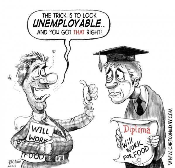 graduate-unemployment-jobs-cartoon-g