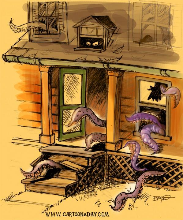 scaryhouse-cartoon
