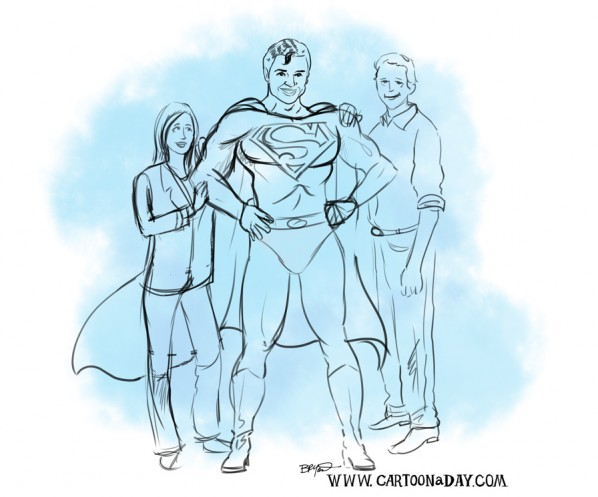 smallville-series-finale-cartoon2