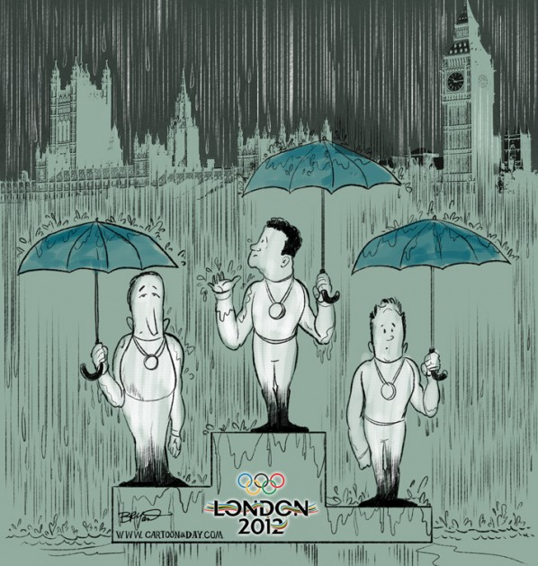 2012-olympics-cartoon