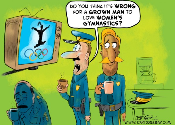 2012-olympics-womens-gymnastics-cartoon