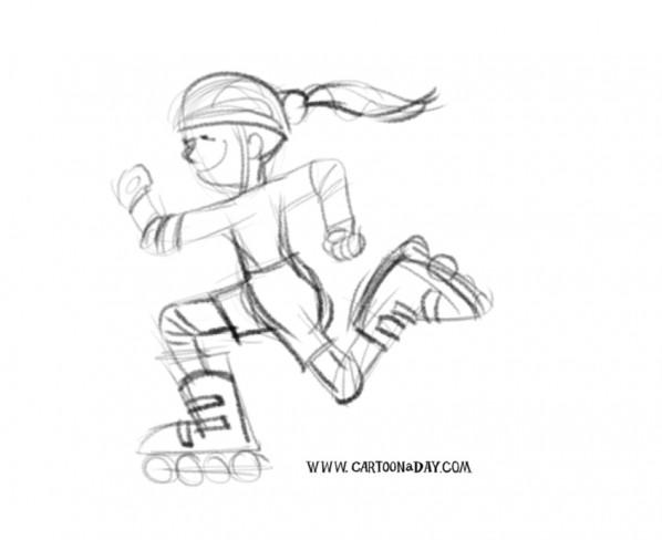 Rollerblade-girl-d