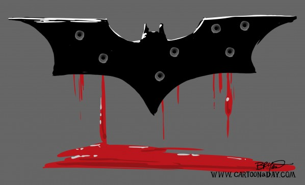 bloodybatman2