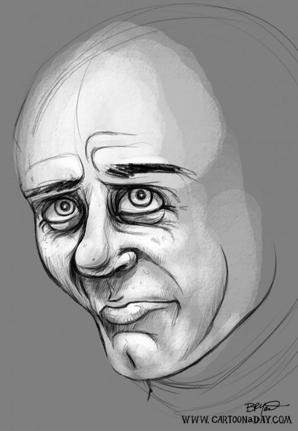 face-doodle