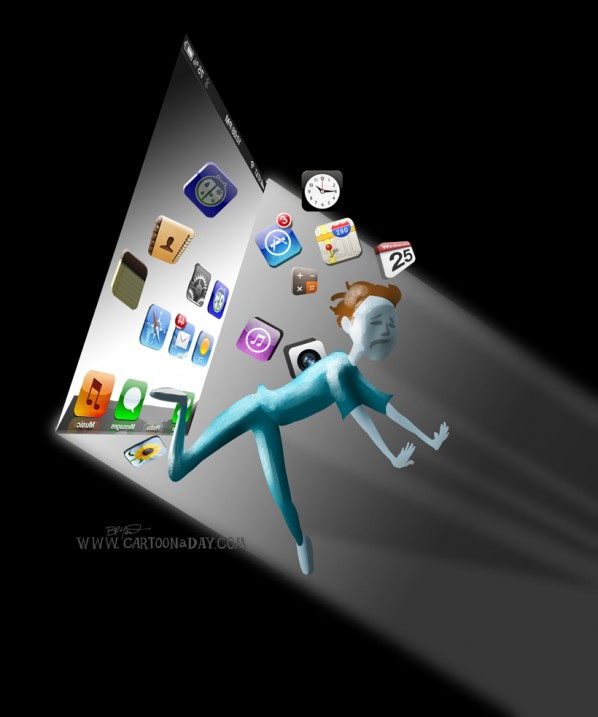 iphone-digital-age-cartoon