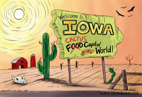 midwest-drought-cartoon