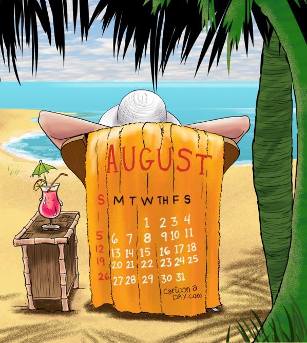 August-2012-calendar-lrg