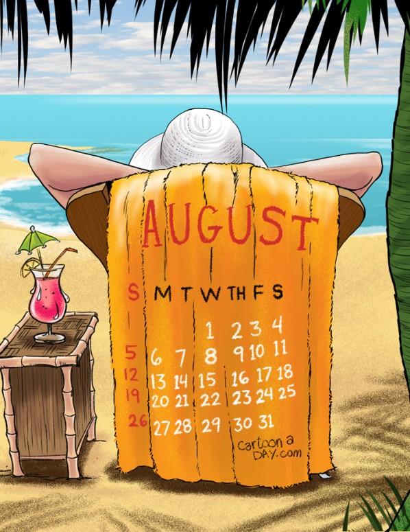 August-2012-calendar-sm