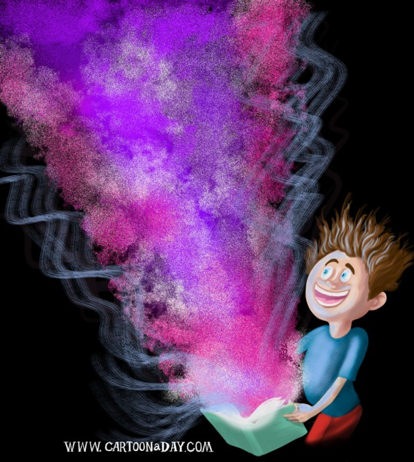 imagination-book-reading-kid