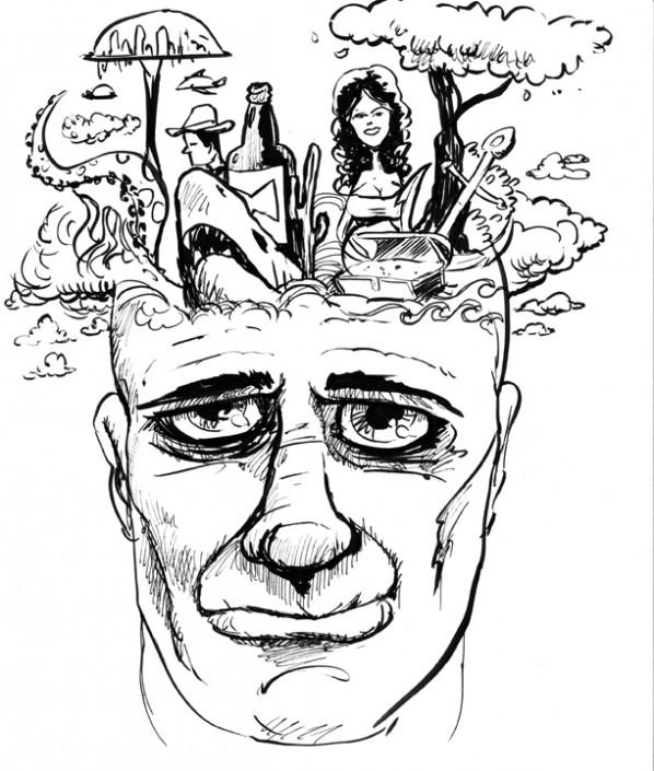 imagination-head-sketch2
