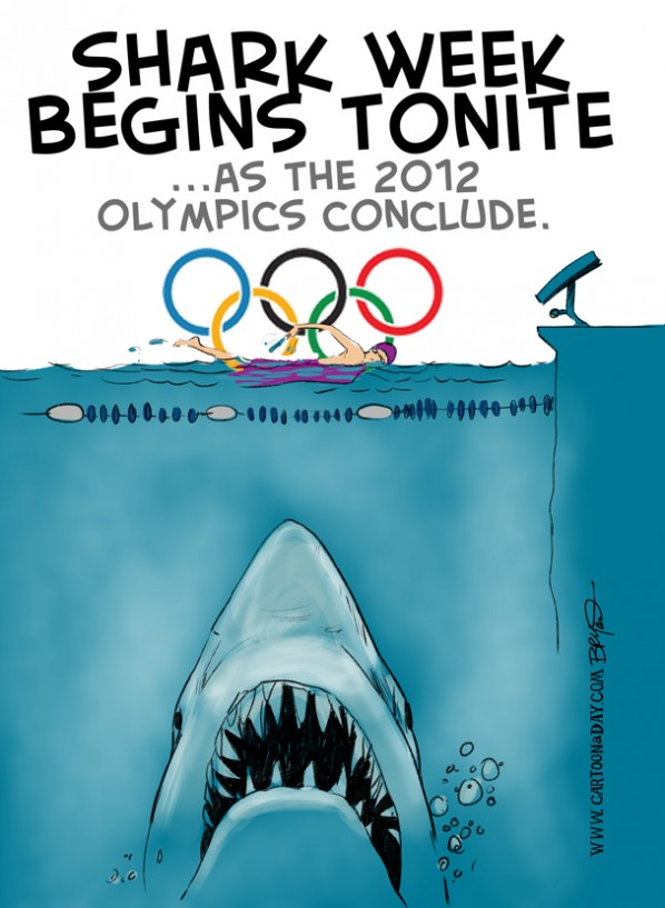 shark-week-cartoon-olympics