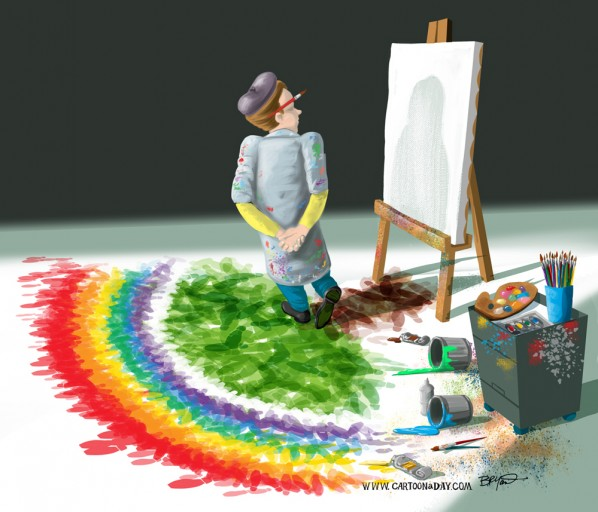 artists-block-painting-cartoon