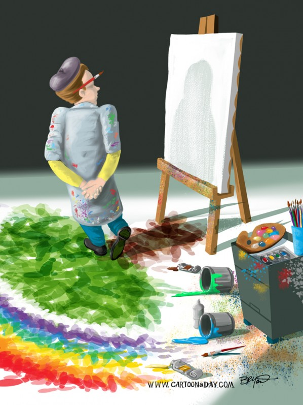 artists-block-painting-cartoon-closeup