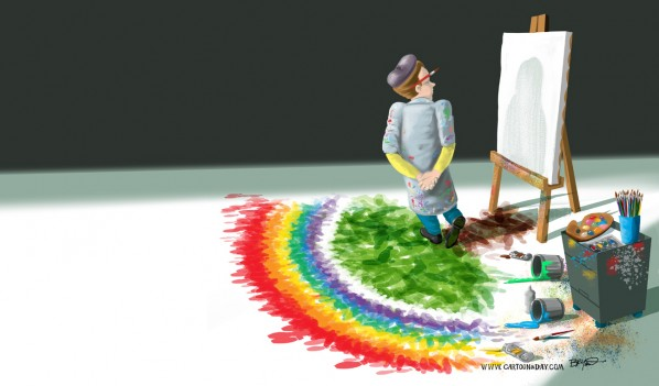 artists-block-painting-cartoon-header