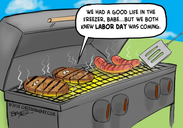 labor-day-cartoon-cookout