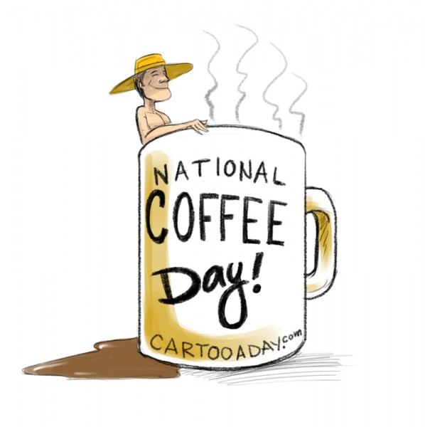 national-coffee-day-cartoon