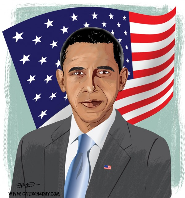 obama-caricature-cartoon