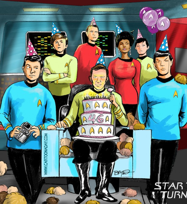 star-trek-anniversary-cartoon-detail
