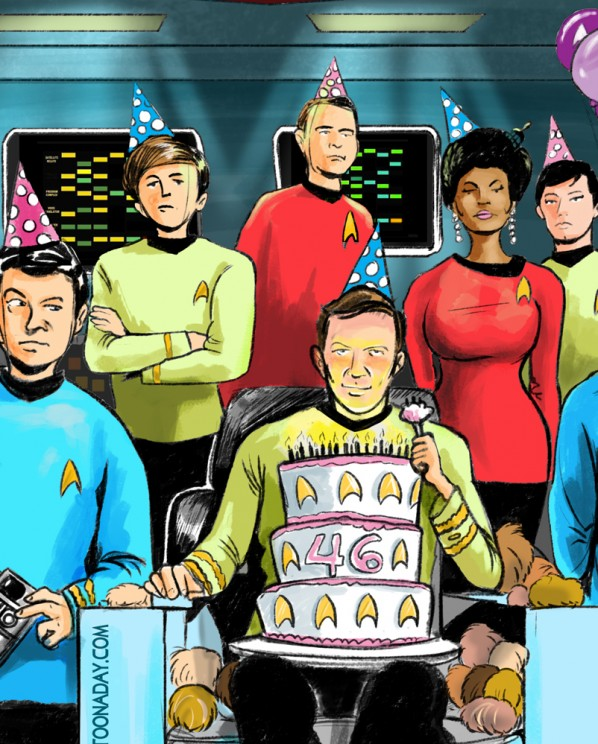 star-trek-anniversary-cartoon-detail2