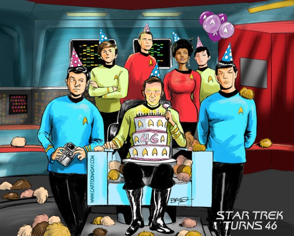 star-trek-anniversary-cartoon
