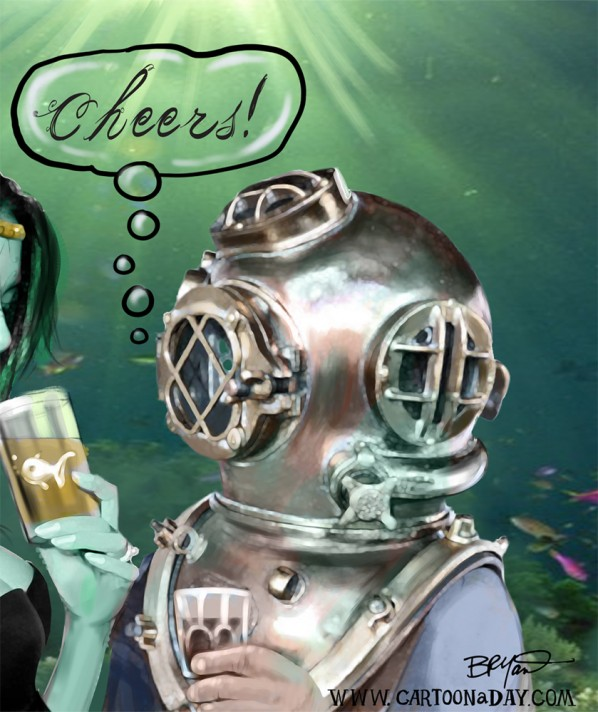 underwater-mermaid-diving-bell-right