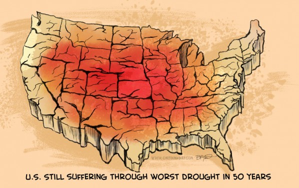 us-drought-crisis-map