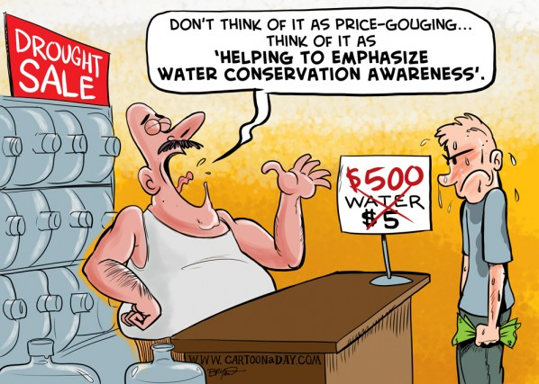 us-drought-watershortage-cartoon