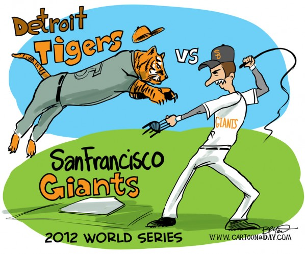2012-world-series-cartoon