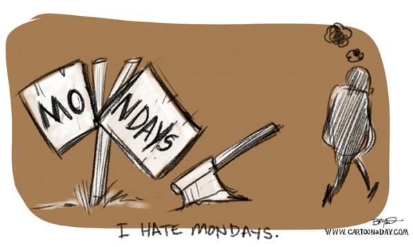 I-Hate-Mondays-cartoon