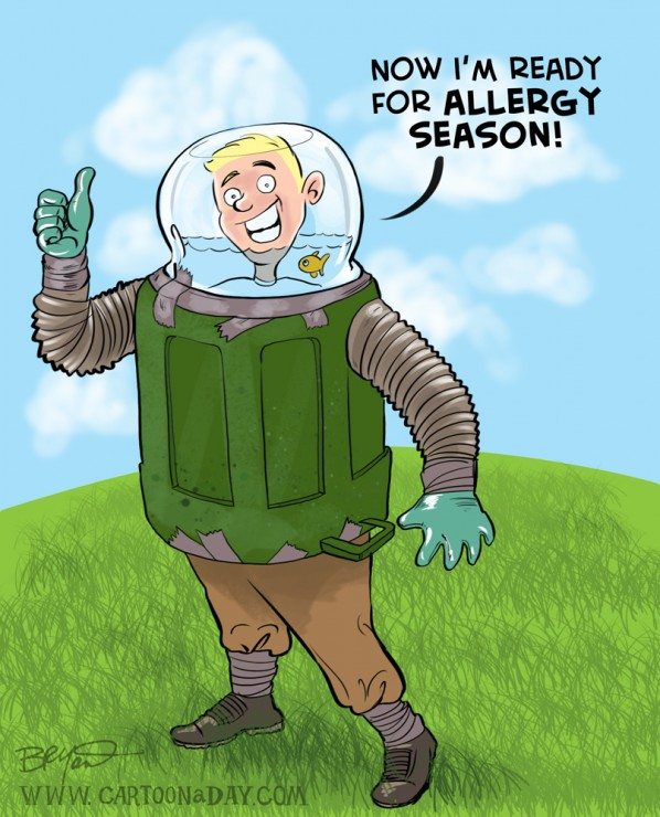 allergy-season-cartoon