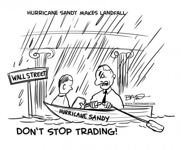 hurricane-sandy-wall-street-cartoon