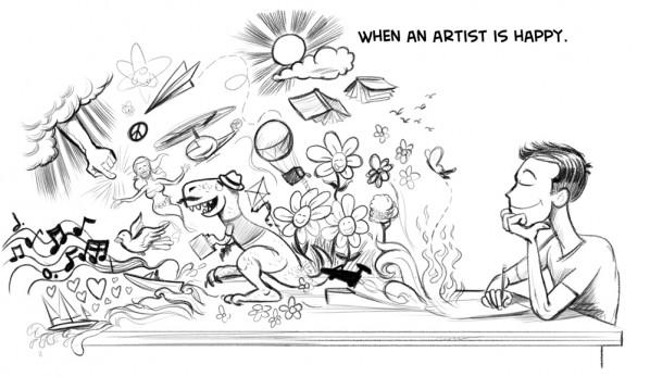 imagination-artist-sketchpad-happy
