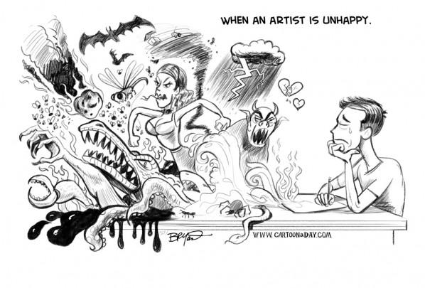 imagination-artist-sketchpad-unhappy