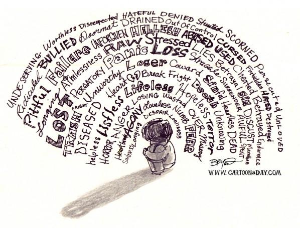 lost-alone-heartbroken-cartoon