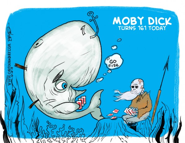 moby-dick-birthday-cartoon
