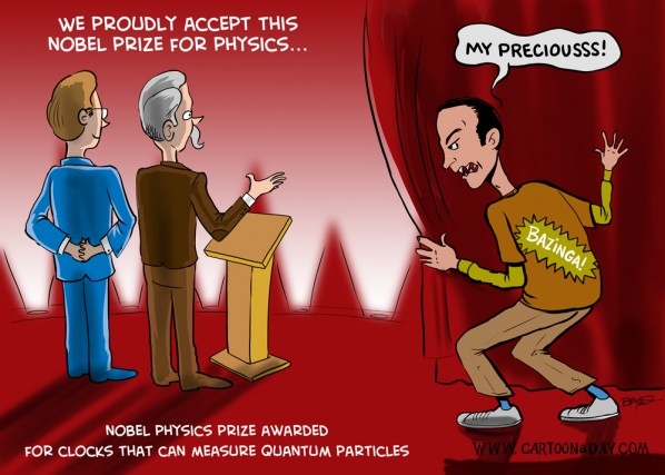 nobel-prize-physics-cartoon
