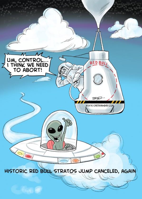 supersonic-skydive-cartoon