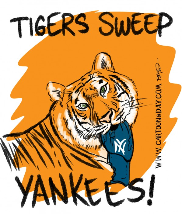 tigers-sweep-yankees