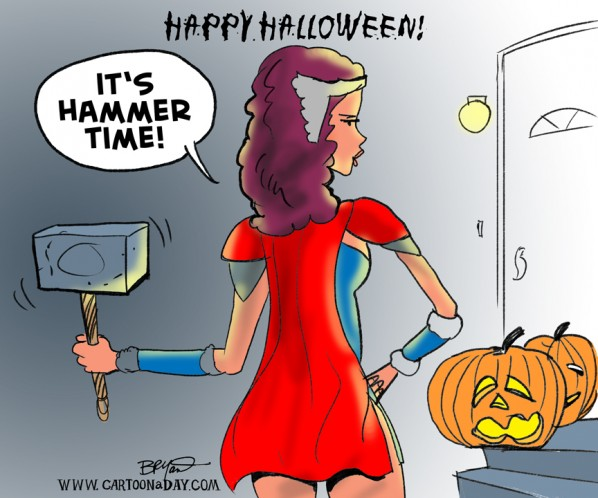 very-happy-halloween-cartoon-tanya-arnold