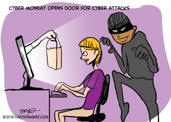 cyber-monday-cartoon